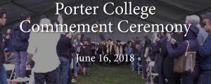 Ucsc Graduation 2020.Commencement 2020